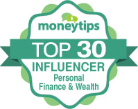 Pamela Yellen is a Money Tips Top 30 Influencer