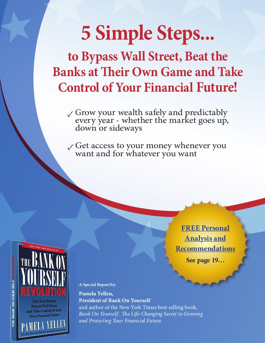 BankOnYourself-Report