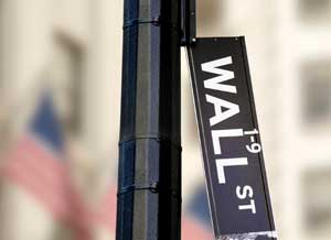 Broken-Wall-Street-Sign-small