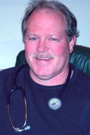 Dr. Bryan Kuns