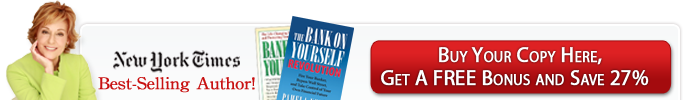 Bank On Yourself - The New York Times Bestseller by Pamela Yellen