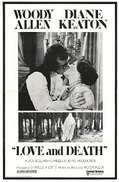 Love_and_death.jpg‎ (233 × 358 pixels, file size: 34 KB, MIME type: image/jpeg)
