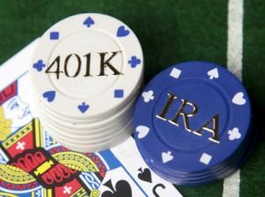 Retirement_Gambling