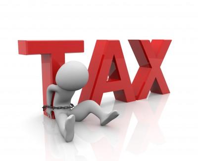 http://www.bankonyourself.com/wp-content/uploads/Tax-Burden.jpg