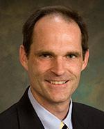 Timothy J. Pitchford, MD