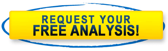 Request Your Analysis Button