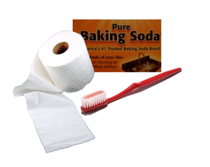 bakings-soda-toile-paper