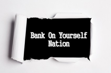 Bank On Yourself Nation