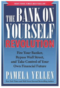 bank-on-yourself-revolution