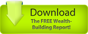 big-green-report-download-button-v2