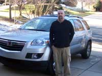 bill-liebler-and-his-new-car