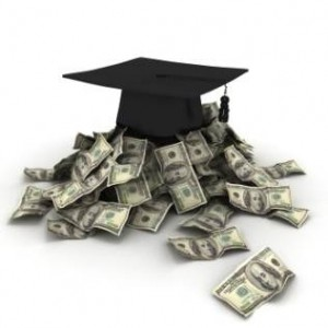 Alternatives to 539 Plans for Saving Money for College