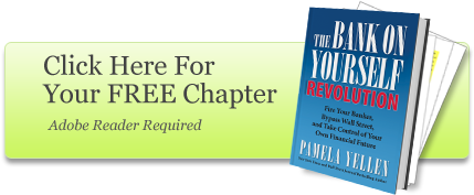 Click Here For Your FREE Chapter