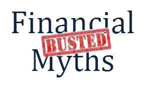 financial-myths-busted