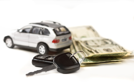 Finance major purchases like cars through Bank on Yourself method to save and make money