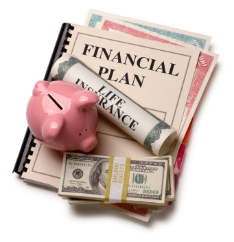 Financial Plan and Life Insurance