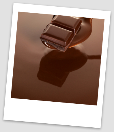 Financed chocolate photography business with Bank On Yourself