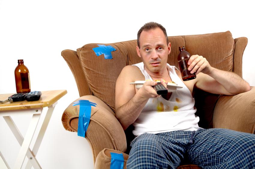 Как вылечить алкоголизм клиники челябинска