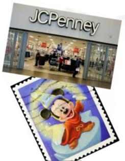 JCPenney_WaltDisney