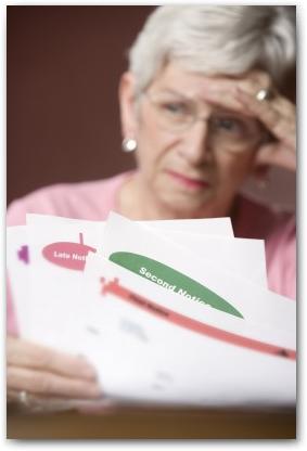 senior-woman-bills