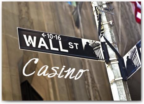 Wall-Street-Casino