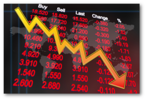 30 Reasons not to worry about a Stock Market Crash