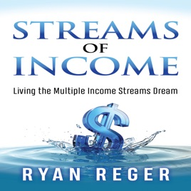 Streams Of Income